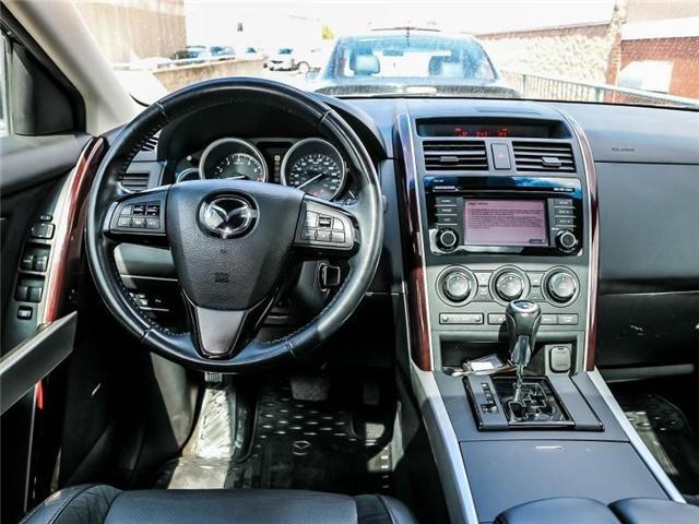 2015 Mazda CX-9 GT (Stk: P3967) in Etobicoke - Image 10 of 18