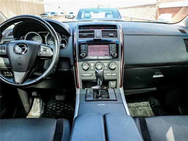 2015 Mazda CX-9 GT (Stk: P3967) in Etobicoke - Image 11 of 18