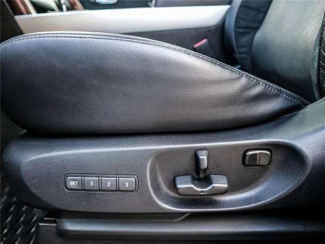 2015 Mazda CX-9 GT (Stk: P3967) in Etobicoke - Image 14 of 18