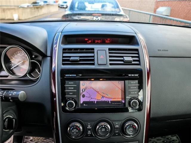 2015 Mazda CX-9 GT (Stk: P3967) in Etobicoke - Image 16 of 18