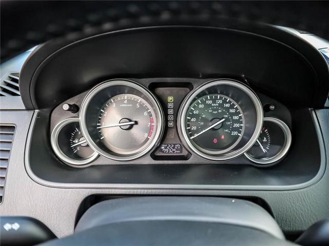 2015 Mazda CX-9 GT (Stk: P3967) in Etobicoke - Image 18 of 18