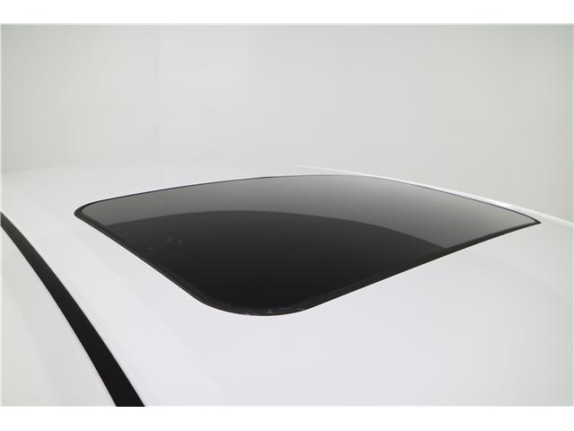 2020 Toyota Corolla SE (Stk: 292210) in Markham - Image 11 of 24