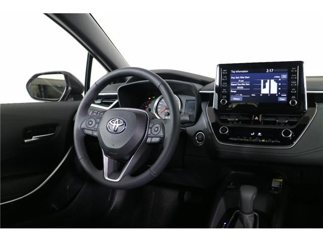 2020 Toyota Corolla SE (Stk: 292210) in Markham - Image 13 of 24