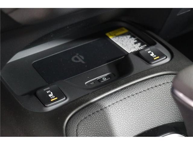 2020 Toyota Corolla SE (Stk: 292210) in Markham - Image 20 of 24