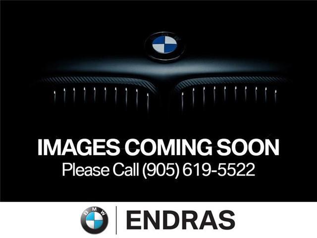 2014 BMW 320i xDrive (Stk: 41010B) in Ajax - Image 1 of 2