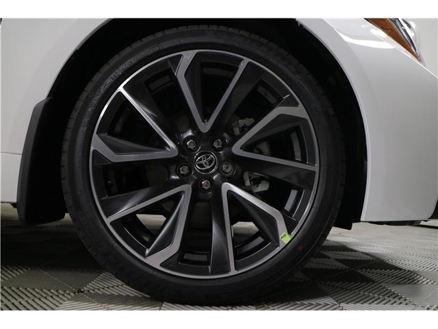 2020 Toyota Corolla SE (Stk: 292629) in Markham - Image 8 of 24