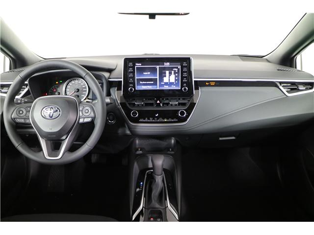 2020 Toyota Corolla SE (Stk: 292759) in Markham - Image 11 of 20