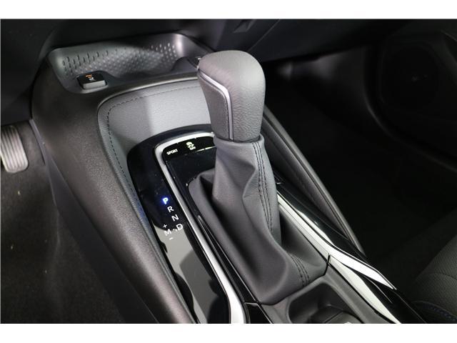 2020 Toyota Corolla SE (Stk: 292759) in Markham - Image 15 of 20
