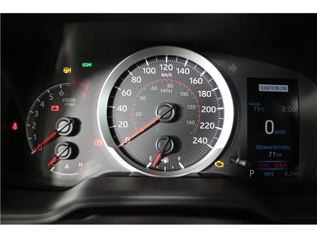 2020 Toyota Corolla SE (Stk: 292623) in Markham - Image 14 of 20