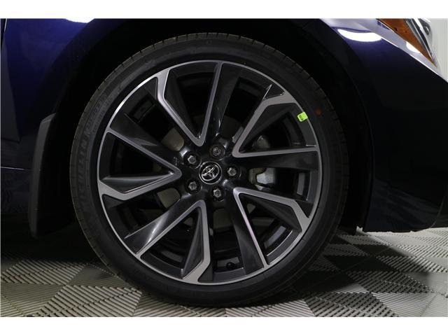 2020 Toyota Corolla SE (Stk: 292008) in Markham - Image 8 of 24