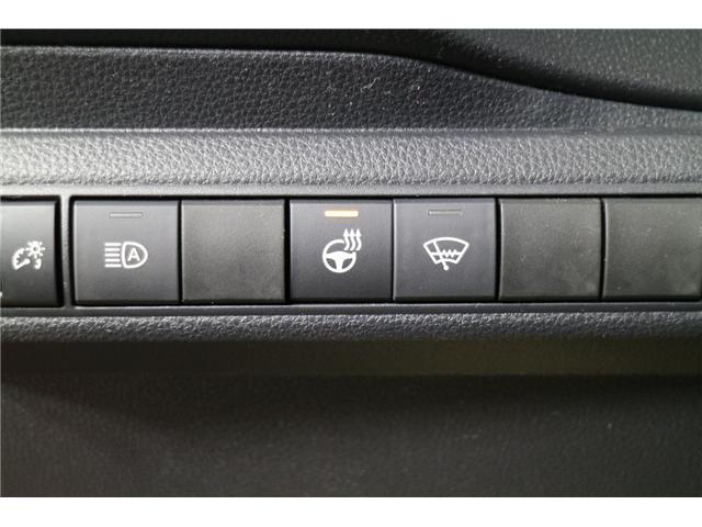 2020 Toyota Corolla SE (Stk: 292008) in Markham - Image 22 of 24