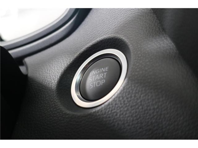 2020 Toyota Corolla SE (Stk: 292008) in Markham - Image 23 of 24