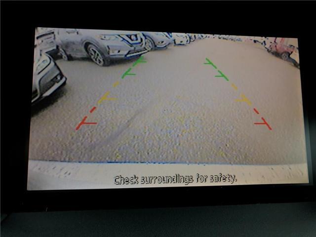 2014 Nissan Pathfinder SL (Stk: U0961A) in Cambridge - Image 24 of 30