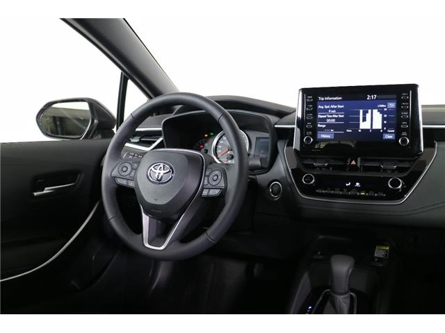 2020 Toyota Corolla SE (Stk: 292567) in Markham - Image 13 of 24