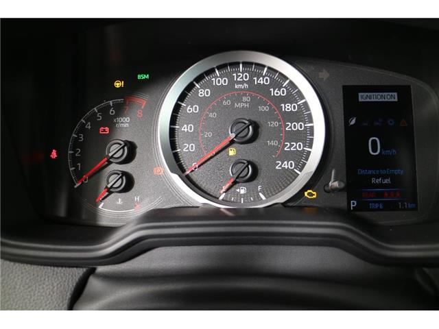 2020 Toyota Corolla SE (Stk: 292567) in Markham - Image 15 of 24