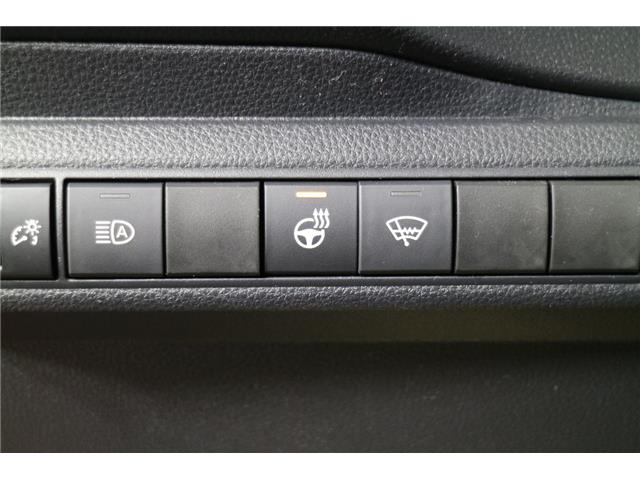 2020 Toyota Corolla SE (Stk: 292567) in Markham - Image 22 of 24