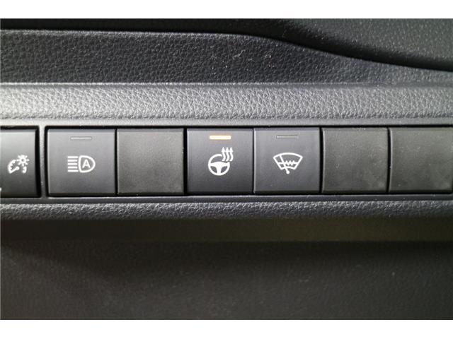 2020 Toyota Corolla SE (Stk: 292491) in Markham - Image 22 of 24