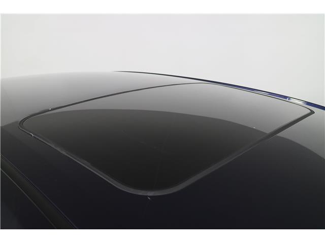2020 Toyota Corolla SE (Stk: 292215) in Markham - Image 11 of 24