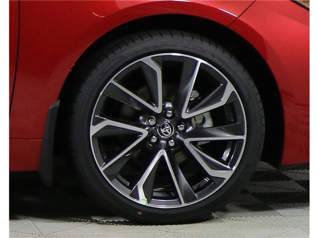 2020 Toyota Corolla SE (Stk: 292492) in Markham - Image 8 of 25