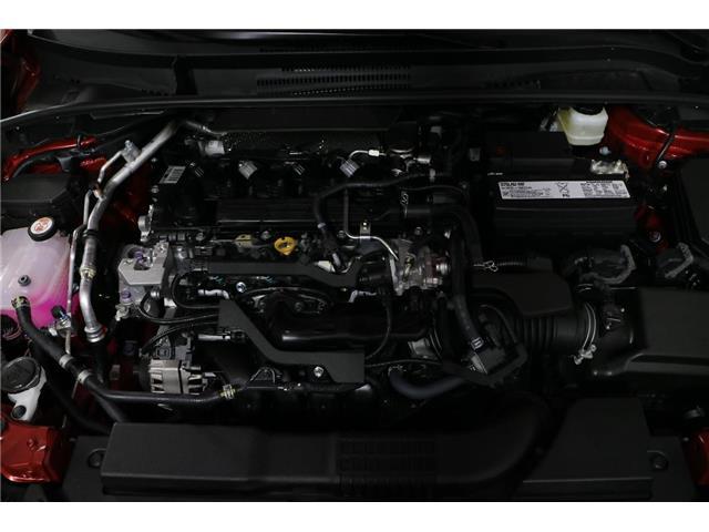 2020 Toyota Corolla SE (Stk: 292492) in Markham - Image 9 of 25