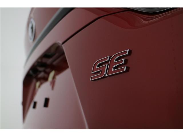 2020 Toyota Corolla SE (Stk: 292290) in Markham - Image 12 of 25