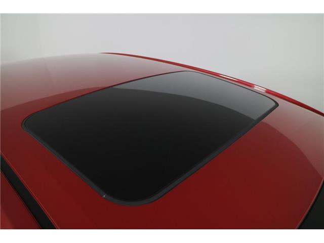 2020 Toyota Corolla SE (Stk: 292230) in Markham - Image 11 of 25