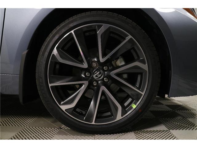 2020 Toyota Corolla SE (Stk: 292619) in Markham - Image 8 of 24