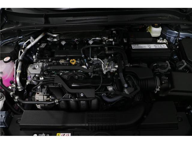2020 Toyota Corolla SE (Stk: 292619) in Markham - Image 9 of 24