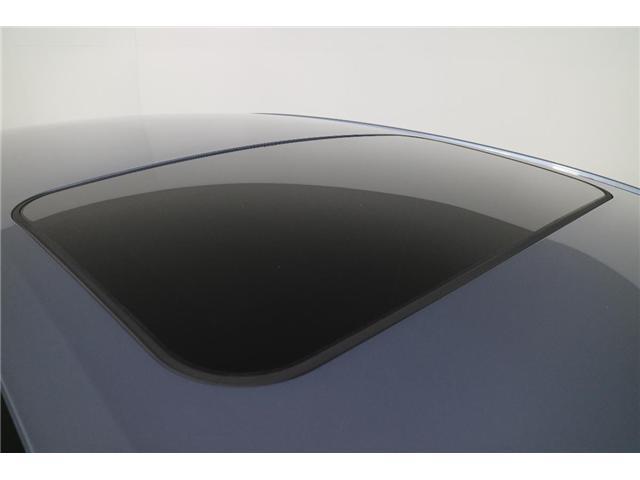 2020 Toyota Corolla SE (Stk: 292619) in Markham - Image 11 of 24