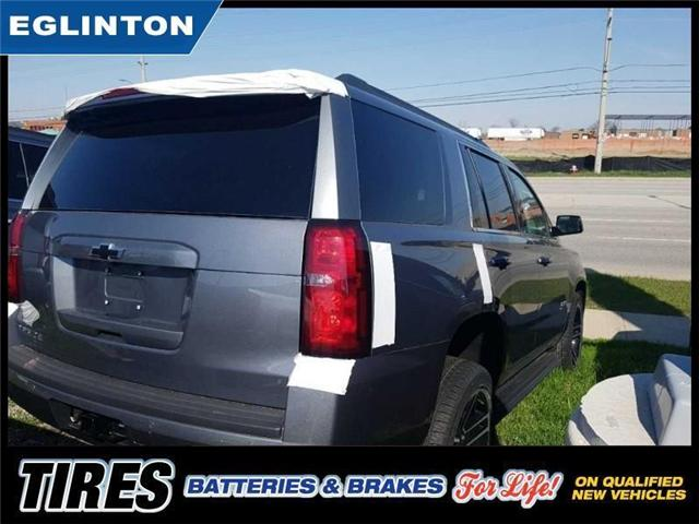 2019 Chevrolet Tahoe LS (Stk: KR236327) in Mississauga - Image 6 of 17