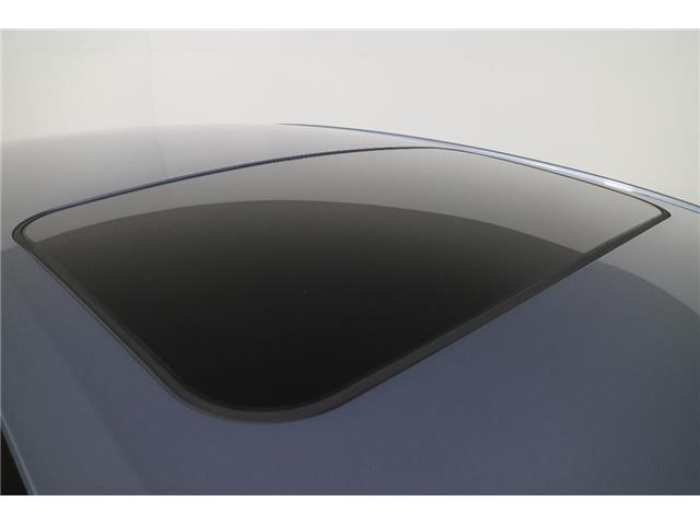 2020 Toyota Corolla SE (Stk: 292618) in Markham - Image 11 of 24
