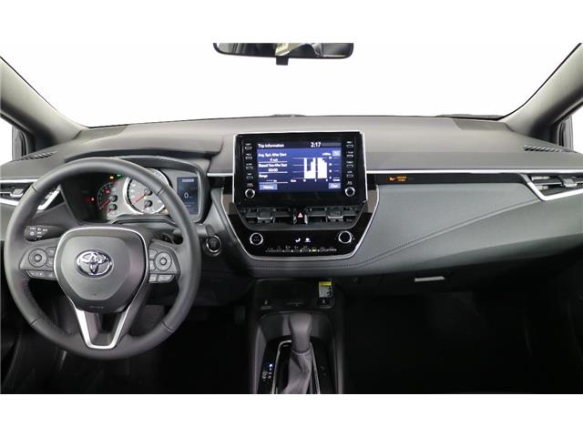 2020 Toyota Corolla SE (Stk: 292625) in Markham - Image 12 of 24
