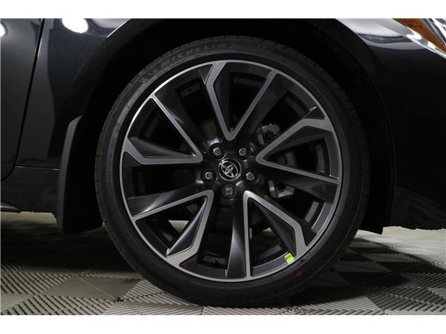 2020 Toyota Corolla SE (Stk: 292540) in Markham - Image 8 of 24
