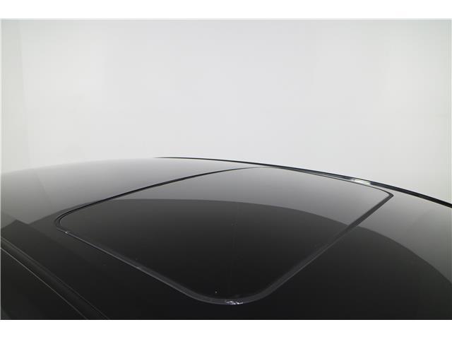 2020 Toyota Corolla SE (Stk: 292540) in Markham - Image 11 of 24