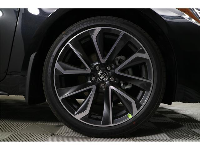 2020 Toyota Corolla SE (Stk: 292288) in Markham - Image 8 of 24