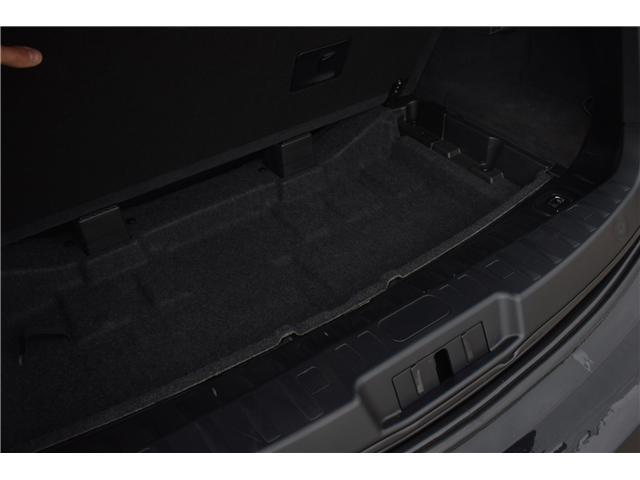 2011 BMW 535i xDrive Gran Turismo (Stk: CON6) in Saskatoon - Image 25 of 29