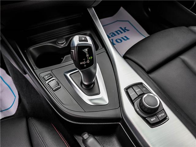 2015 BMW 228i xDrive (Stk: P8850) in Thornhill - Image 18 of 18