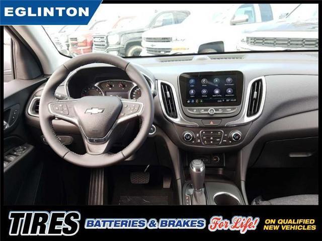 2019 Chevrolet Equinox 1LT (Stk: K6228771) in Mississauga - Image 7 of 17