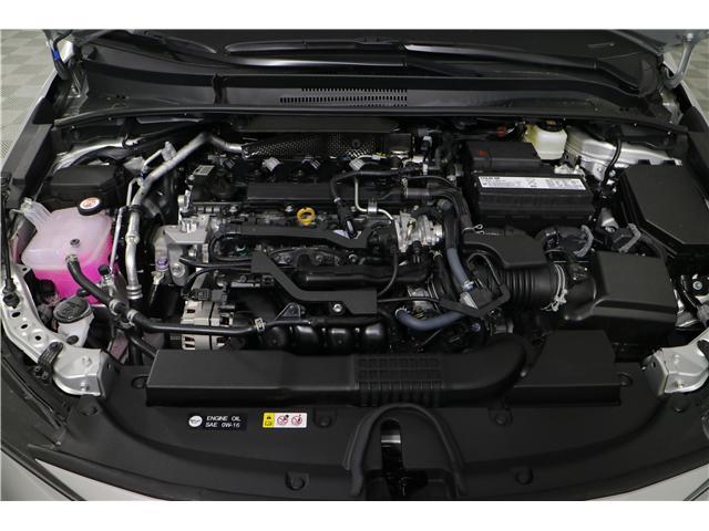 2020 Toyota Corolla SE (Stk: 292321) in Markham - Image 9 of 9