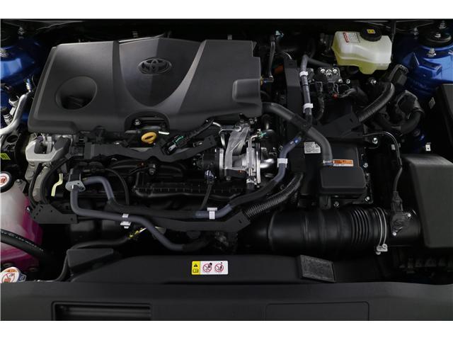 2019 Toyota Camry Hybrid SE (Stk: 292410) in Markham - Image 9 of 25