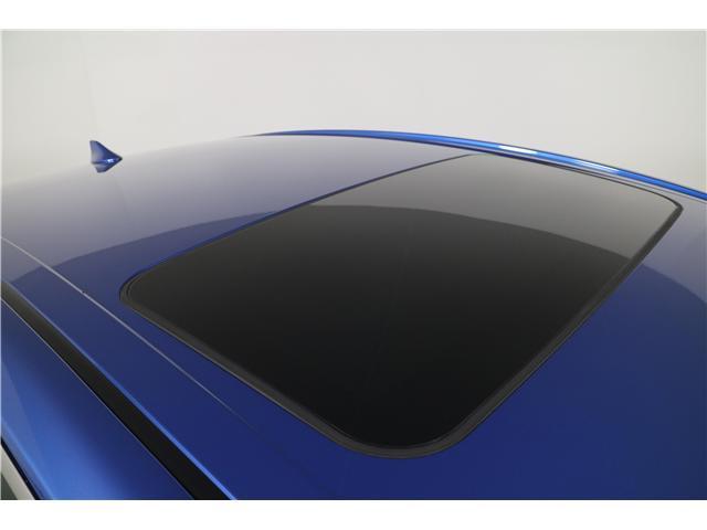 2019 Toyota Camry Hybrid SE (Stk: 292410) in Markham - Image 11 of 25