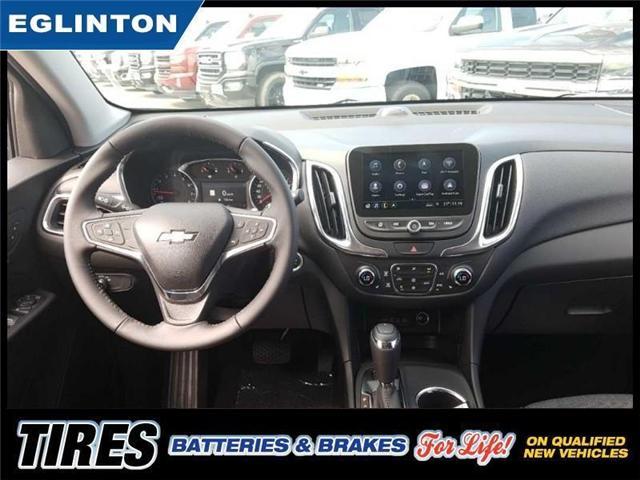 2019 Chevrolet Equinox 1LT (Stk: K6247032) in Mississauga - Image 7 of 17
