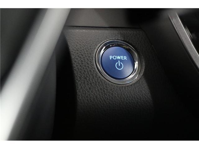 2019 Toyota Camry Hybrid SE (Stk: 292410) in Markham - Image 25 of 25