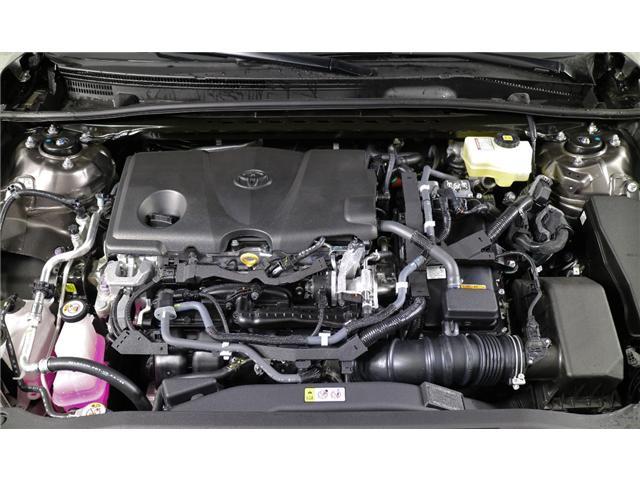 2019 Toyota Camry Hybrid SE (Stk: 285270) in Markham - Image 9 of 25