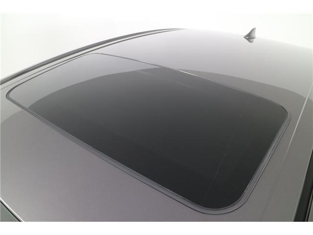 2019 Toyota Camry Hybrid SE (Stk: 285270) in Markham - Image 12 of 25