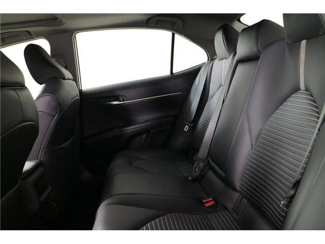 2019 Toyota Camry Hybrid SE (Stk: 285270) in Markham - Image 19 of 25