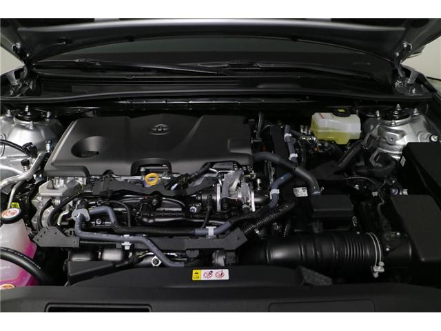 2019 Toyota Camry Hybrid SE (Stk: 291028) in Markham - Image 9 of 25