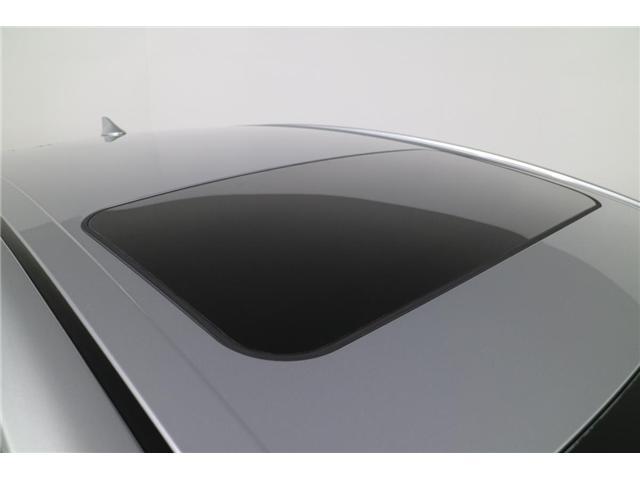 2019 Toyota Camry Hybrid SE (Stk: 291028) in Markham - Image 11 of 25