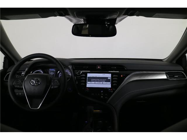 2019 Toyota Camry Hybrid SE (Stk: 291028) in Markham - Image 13 of 25