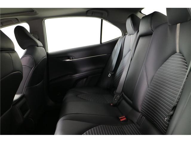 2019 Toyota Camry Hybrid SE (Stk: 291028) in Markham - Image 19 of 25